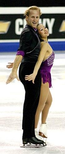 John baldwin skater.jpg