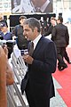 Johnny English Reborn Red Carpet Premiere Sydney (6111729754).jpg
