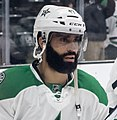 Johnny Oduya (26200242495) (cropped2).jpg