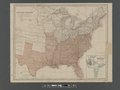 Johnston's map of the United States of North America (NYPL b20643931-5564119).tiff