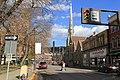 Johnstown late November - panoramio (62).jpg