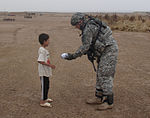 Joint Mission Provides Supplies to Diyala Citizens DVIDS32816.jpg