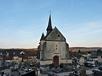 Joinville-Chapelle Sainte-Anne (4).jpg
