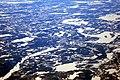 Jokkmokk in Winter.jpg