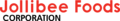 Jollibee Foods Corporation logo.png