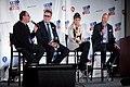 Jon Ronson, Greg Proops, Lizz Winstead & Ben Michaelis (27870352221).jpg