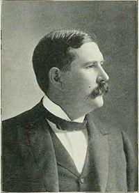 Jonathan P. Dolliver - History of Iowa.jpg
