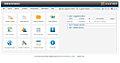JoomlaAdministrator1.6.jpg