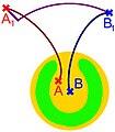 Jordan-curve-(2).jpg