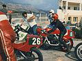 Jordi Fornas Calafat 1984 Yamaha-Montesa.JPG