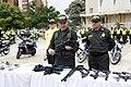 Jorge Luis Alfonso López fue capturado por la Policía Nacional en una finca a las afueras de Barranquilla (7705682786).jpg