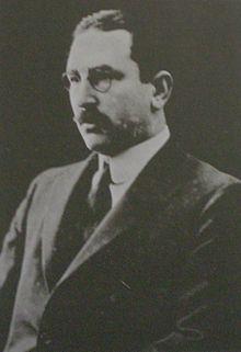 José Arce.jpg