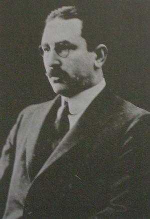 José Arce - Image: José Arce