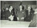 José Coelho Jordao em visita do ministro das obras publicas eng. rui sanches em 1969.png