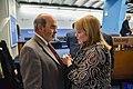 José Graziano da Silva and Susana Malcorra.jpg