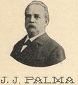 JoseJoaquinPalma1906.png