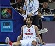 Jose Calderon Eurobasket 2011.jpg