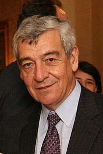 Jose Octavio Bordon.jpg