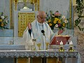 Josef Fasora kněz.jpg