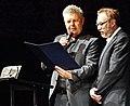 Josef Hader Hildebrandtpreis 2017-6.JPG