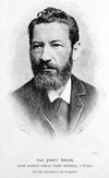 Josef Solin 1889.png