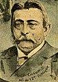 Joseph Chaumié, Ministère Combes -1902.jpg