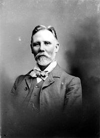Joseph Clarkson Maddison, 1905.jpg