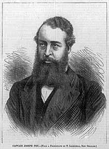 Joseph Fry