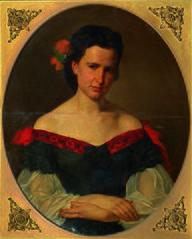 Wilhelmine Hasslwander