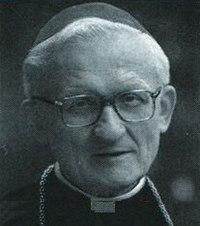 Joseph Kardinal Hoeffner.jpg