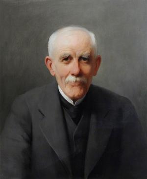 Joseph Sinel - Image: Joseph Sinel naturalist