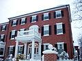 Joseph Story House.JPG