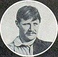 Joseph Verlet footballeur, vers 1900.jpg