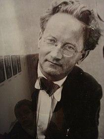 Josip Štolcer Slavenski 1935.JPG