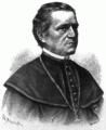Josip Mihalovic 1891 Mayerhofer.png