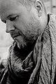Joss Whedon (2013).jpg