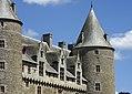 Josselin (Morbihan). (35632215010).jpg