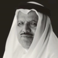 Jouan Salem Al Dhaheri.png