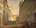 Journée des Tuiles (Alexandre Debelle), Musée de la Révolution française - Vizille.jpg