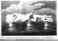 Journal of a Voyage to Greenland, in the Year 1821, plate 13.png