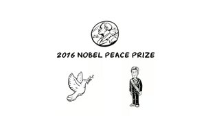 File:Juan Manuel Santos - The Nobel Peace Prize 2016.webm
