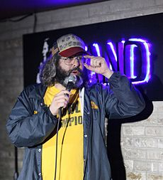 Judah Friedlander.jpg