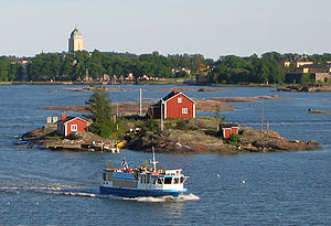 Juhannus-helsinki-2007-002 croped.jpg