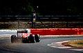 Jules Bianchi Marussia 2013 Silverstone F1 Test 001.jpg