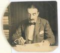 Julián Bourdeu circa 1925.tif
