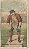 Jumbo McGinnis, St. Louis Browns, baseball card portrait LCCN2007680799.jpg