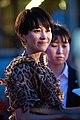 Jurassic World Fallen Kingdom Japan Premiere Red Carpet Kimura Yoshino (42383415654).jpg