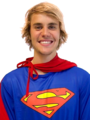 Justin Bieber.png