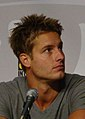 Justin Hartley 2010 b.jpg