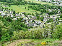 Juzet-de-Luchon village.JPG